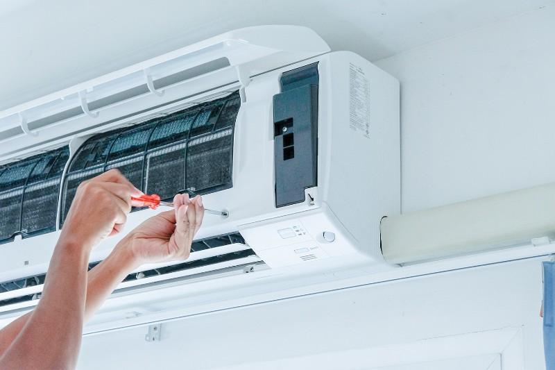 maintenance et dépannage chauffage