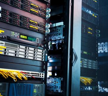 Câblage informatique